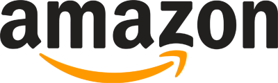 Amazon Fulfilment Integration