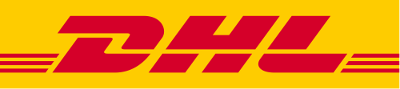 DHL integration