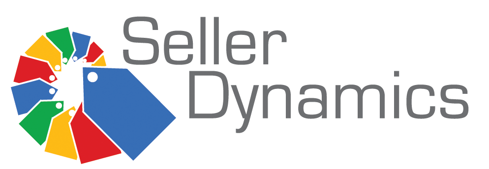 Seller Dynamics Integration