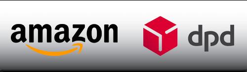 Amazon DPD