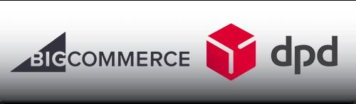 Big Commerce DPD