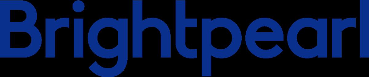 Brightpearl logo 1