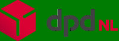 DP Dnl