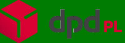 DP Dpl
