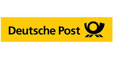Deutschepost