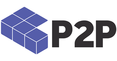 P2pmailing