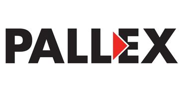 Pall ex