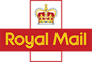 Royal icon