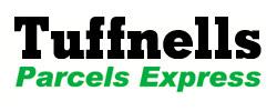 Tuffnells logo