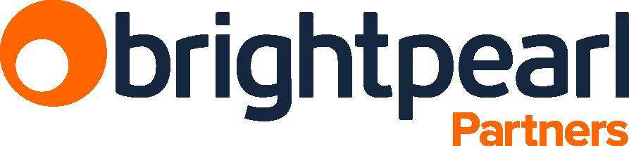 Brightpearl partner logo