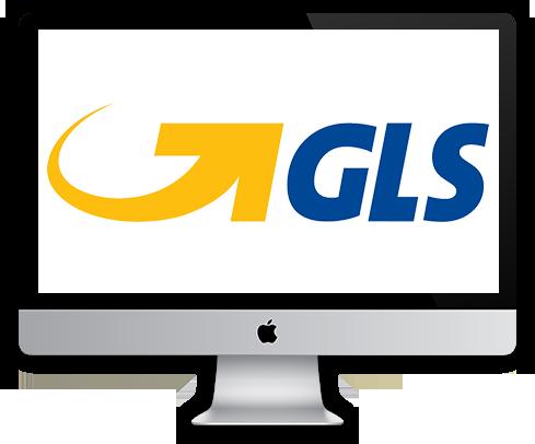 GLS mac