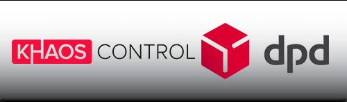 Khaos Control DPD