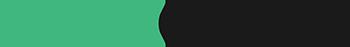 Khaos New Logo