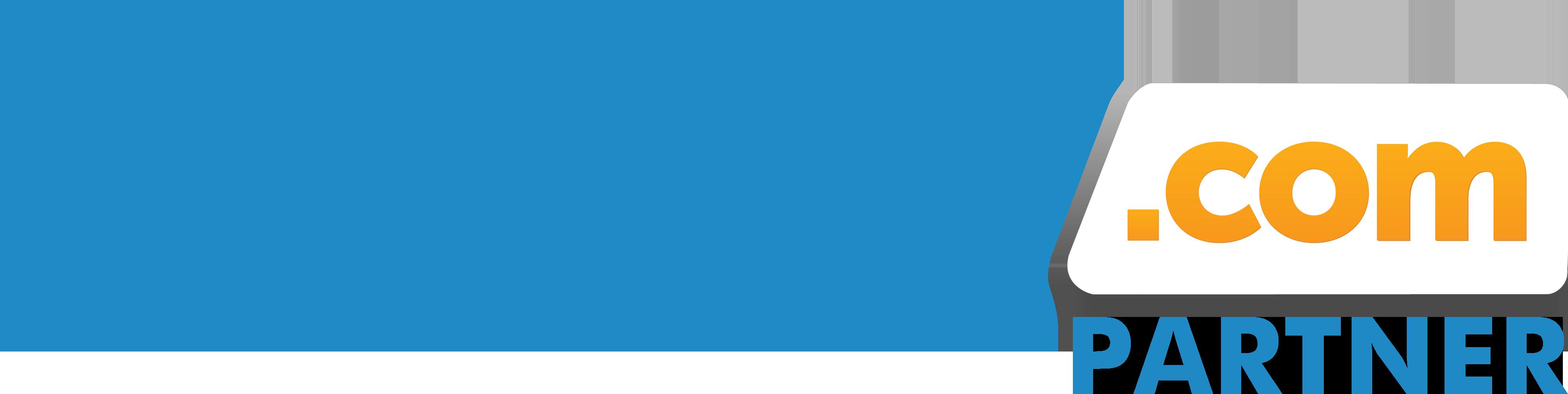 On Buy Partner