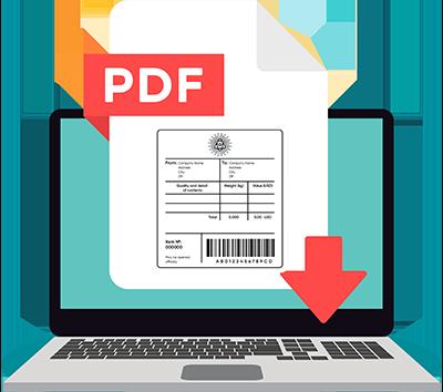 PDF laptop 2 400p
