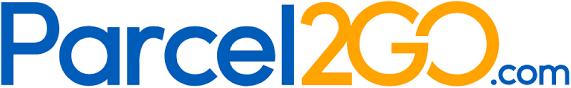 Parcel2 Go logo