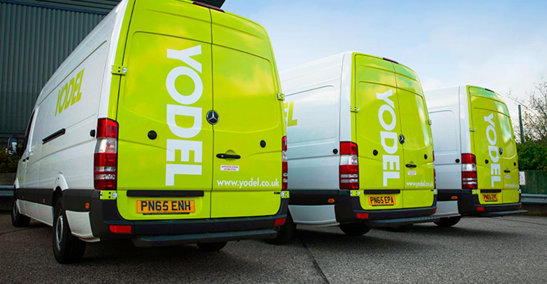 Three vans rear cropped
