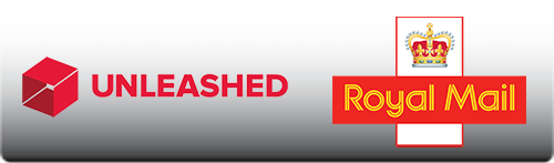 Unleashed Royal Mail