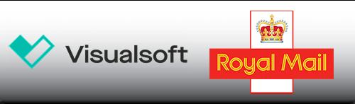 Visualsoft Royal Mail