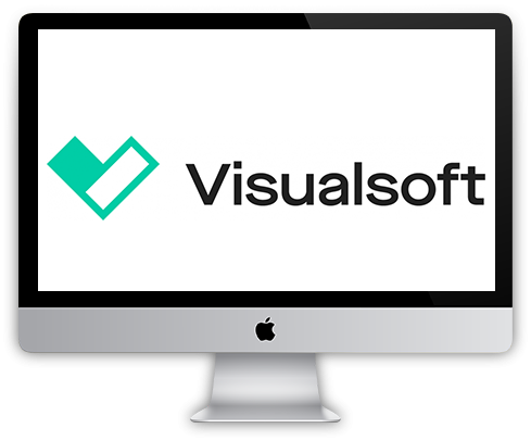 Visualsoft mac
