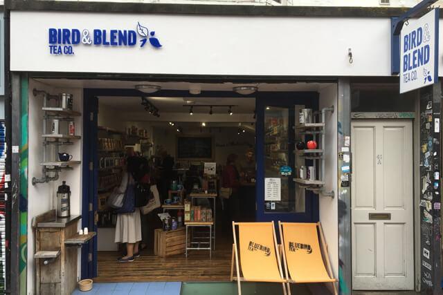 Bird and blend tea co brighton store 1 copy 2