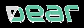 Dear logo