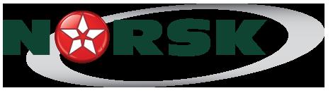 Norsk logo