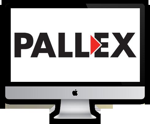 Pallex mac