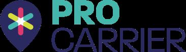 Procarrier logo