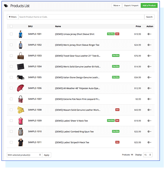 Product info png pagespeed ce t P7n Z0n0r8