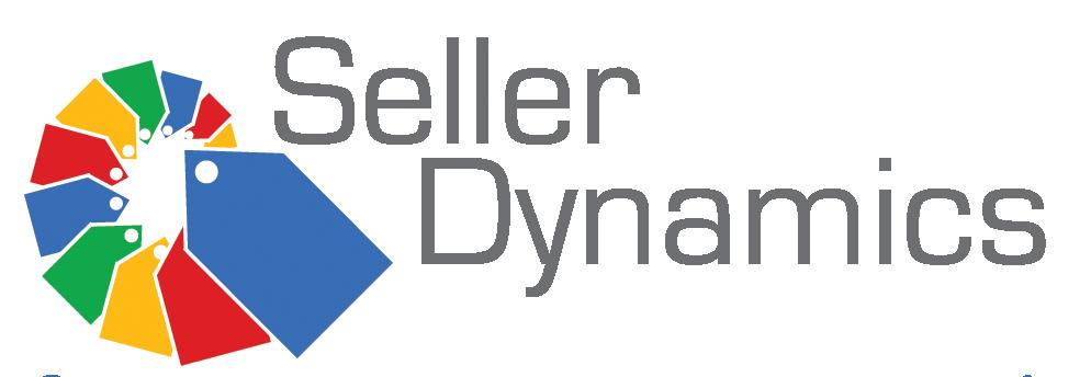 Sd logo no tag1