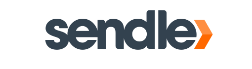 Sendle logo2