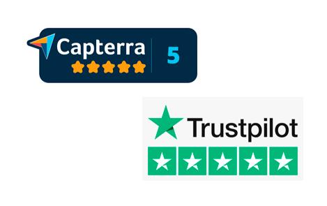 Truststars