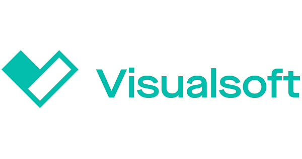 Visualsoft logo 3